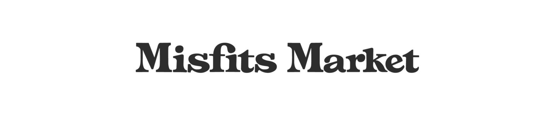 Misfits Market - Blog